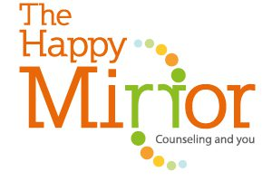 Happy Mirror - Counseling and you!