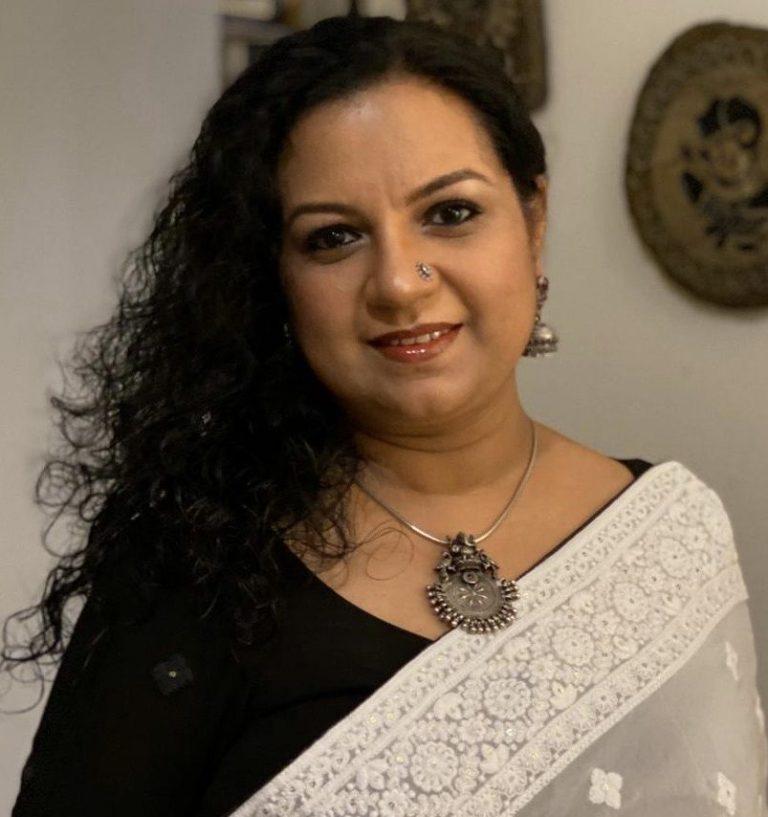Malavika Chatterjee